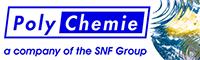 PolyChemie Logo